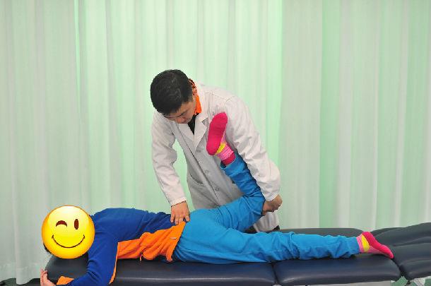 听专家谈髌骨软化 - 成因、预防以及应对方法