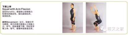 最简单的锻炼器材:弹力绳 助你恢复膝关节附近肌肉群