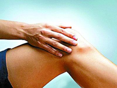 膝关节保养的三大误区 - 如何正确进行膝关节养护