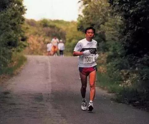 深度好文!骨科专家教你在跑步中善用膝盖