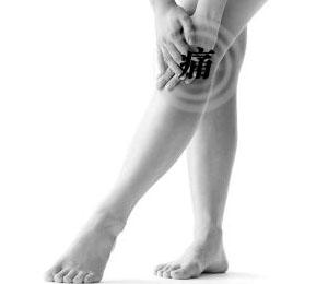 膝盖韧带受伤易患关节炎!-前叉之家
