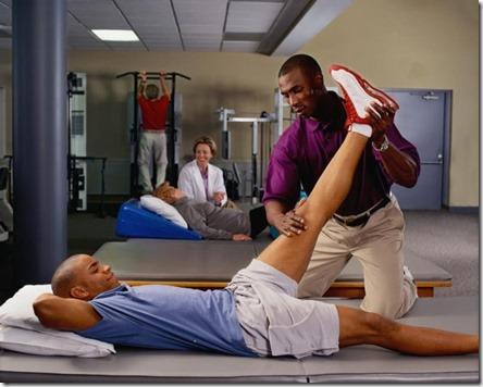 前交叉韧带重建手术会有后遗症吗