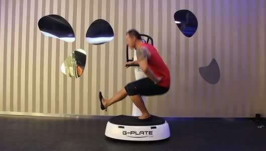 前交叉韧带重建术影响下肢稳定性