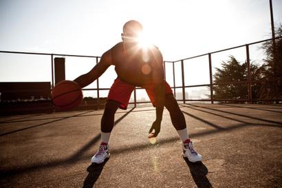 前交叉韧带撕裂不会终止你的运动生涯