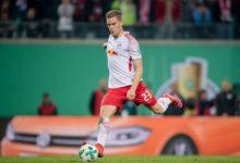 德国新晋国脚左膝前交叉韧带撕裂 赛季报销错过世界杯-前叉之家