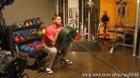 十二个方法,让你高效练习股四头肌