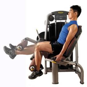 前交叉韧带重建的康复过程中,这些动作一定要避免!