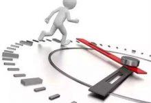 让ACL手术更成功和康复更迅速的10个小技巧-前叉之家