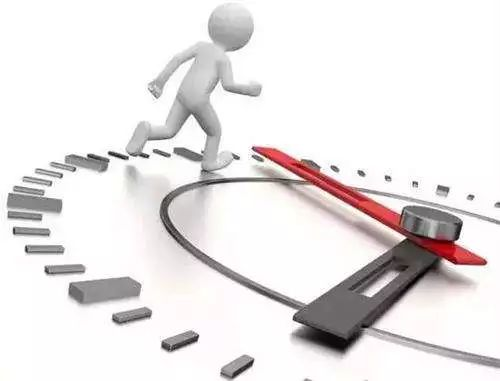 让ACL手术更成功和康复更迅速的10个小技巧