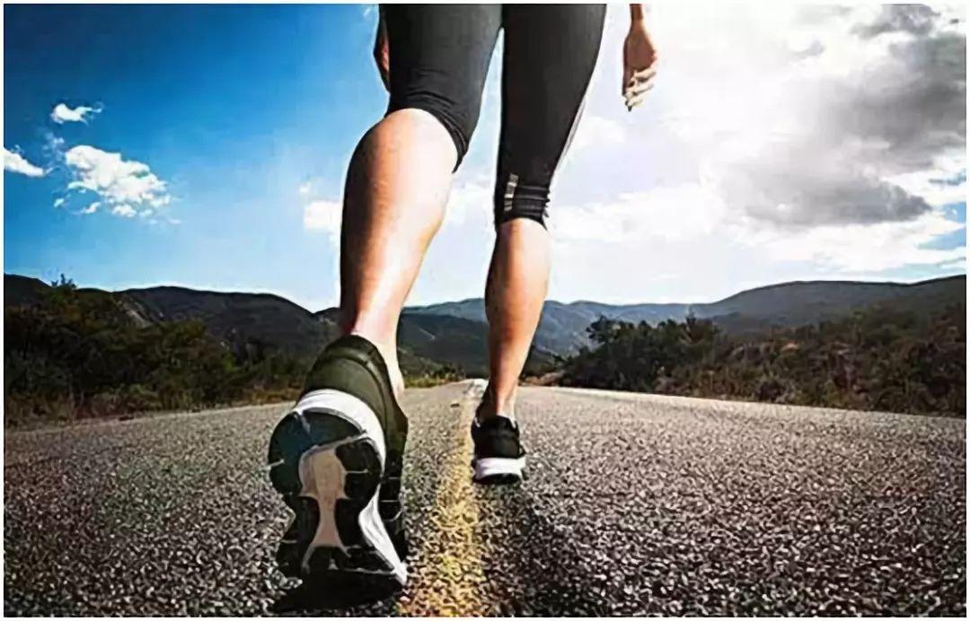 膝关节的天敌不是损伤,竟然是它?