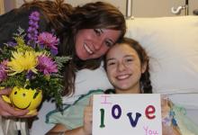 励志 | 美国女篮萌妹的前交叉韧带手术、康复、重归球场全记录-前叉之家