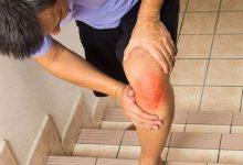 注意这三个坏习惯,有可能搞坏你的膝盖-前叉之家