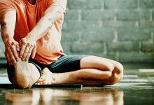 前叉患者康复之路:为自己锻炼一年流淌的汗水致敬-前叉之家