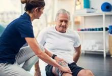 膝关节内侧副韧带(MCL)损伤介绍以及康复讲解-前叉之家
