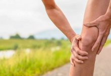 避免膝盖疼痛和受伤的9种方法-前叉之家