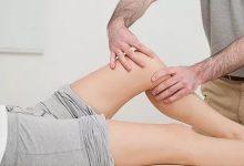膝关节前交叉韧带损伤六个月,复健仍在路上-前叉之家