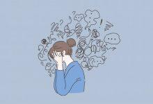 你是否得过ACL焦虑综合征?-前叉之家