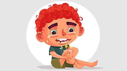 膝关节手术后为什么我的膝盖总是有弹响?