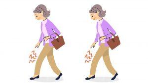 年纪与膝盖仿佛相差40岁,髌骨软化到底有多可怕?