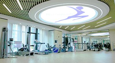 瑞合(广州)康复医疗中心图片