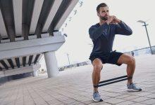[视频]职业运动员前交叉韧带重建术后重返运动全记录-前叉之家