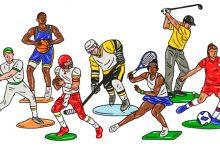 众多运动中,哪一种运动损伤前交叉韧带的概率更高?-前叉之家