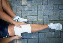 励志 | 前交叉韧带损伤的叉友膝关节受伤、手术、康复史-前叉之家
