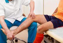 视频讲解 | 膝关节术后屈膝疼痛的原因以及解决方案-前叉之家
