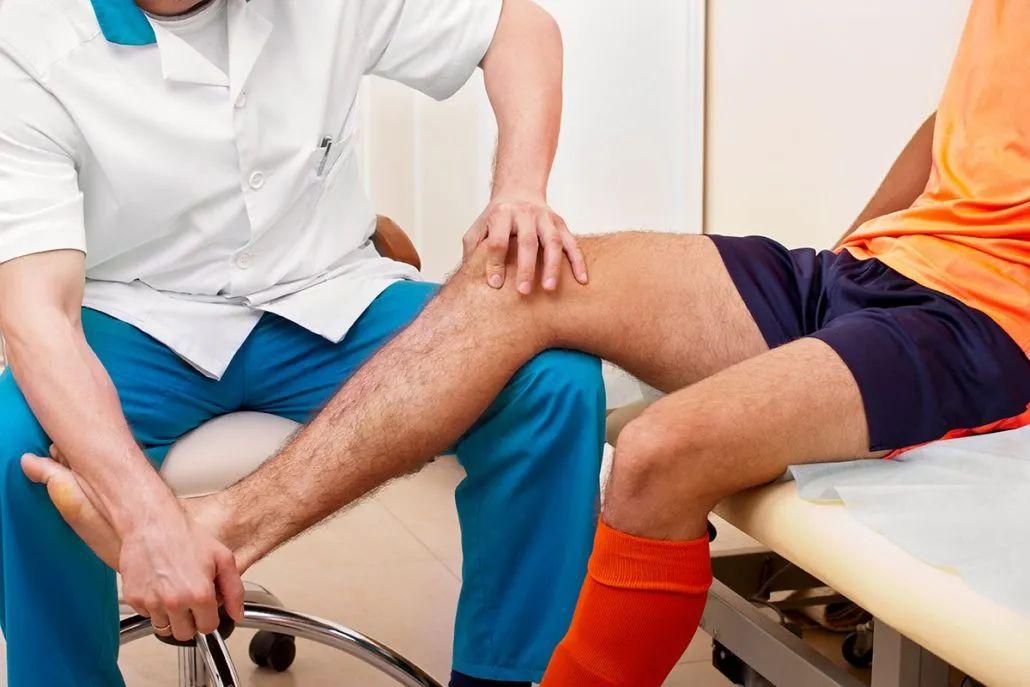 膝关节前交叉韧带重建: 不是别手术,是别盲目手术