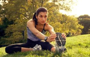 运动损伤后该如何有条不紊的重返运动?