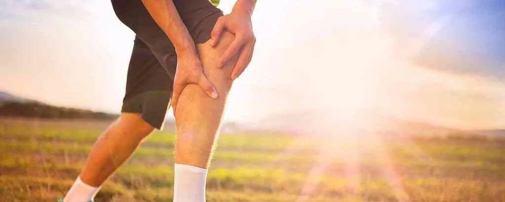 前交叉韧带重建+髌骨脱位 两次手术的叉友经验总结