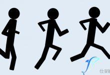 前叉术后如何循序渐进的训练,直到再次起飞?(下)-前叉之家