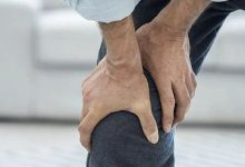 前交叉韧带重建后为什么容易得关节炎?-前叉之家