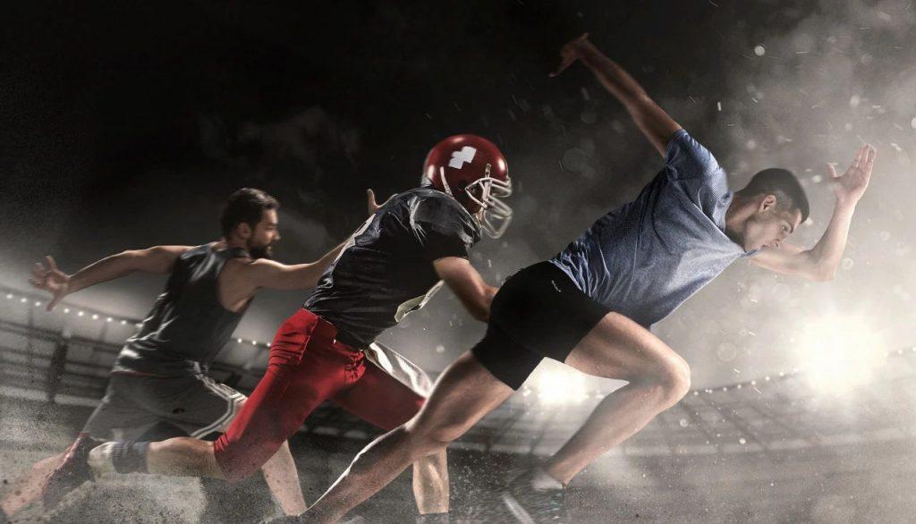 五个方法减少运动损伤后的肌肉萎缩、力量丢失