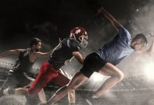 五个方法减少运动损伤后的肌肉萎缩、力量丢失-前叉之家